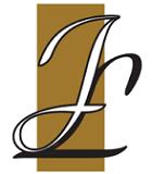 JL Invest & Protect Ltd Logo